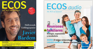 Course-Material-Spanish-ECOS-Magazine