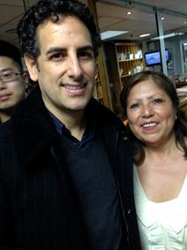 Marisol-meets-Juan-Diego-Florez