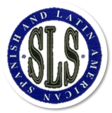 Spanish Language Specialists
